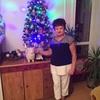 Людмила, 70, г.Благовещенск (Амурская обл.)