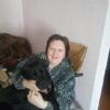 Наталья, 37, г.Звенигово