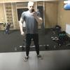 Андрей, 37, Старобільськ