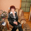 Лариса, 68, г.Невинномысск