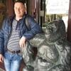 костя, 31, г.Ижевск