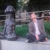 Сергей, 32, г.Актау (Шевченко)