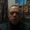 сергей, 43, г.Харьков