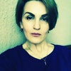 Наталья, 42, г.Витебск