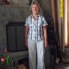 Тина., 64, г.Куйбышево