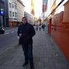 Tigran, 41, г.Ереван