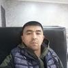 Канат, 42, г.Алматы́