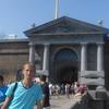 александр, 34, г.Сызрань
