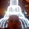 Vano, 30, г.Ровно
