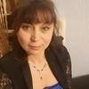 Оксана, 42, г.Дюссельдорф