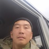 Артем Монгуш, 30, г.Кызыл
