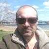Искандер, 20, г.Тирасполь