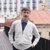 Тарас, 44, г.Старая Купавна