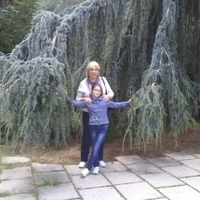 Валентина, 58 лет, Рак, Белгород