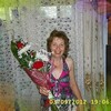 Ольга, 49, г.Великий Новгород (Новгород)