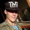Сергей, 19, г.Чита