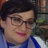 Fiona, 50, г.Ташкент