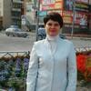 Любовь, 43, г.Челябинск