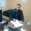 Dmitriy, 26, Chegdomyn