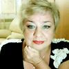 Татьяна ПАльнова, 67, г.Севастополь