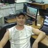 Александр, 35, г.Терновка