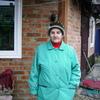 Natasha, 75, г.Полтава
