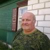 Григорий Гаврилович, 63, г.Барановичи