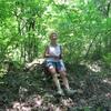 Irina, 57, г.Омск