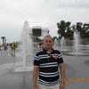 Анатолий, 42, г.Бельцы