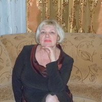 Ольга, 64 года, Близнецы, Острогожск