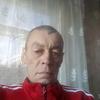 Андрей, 50, г.Волгоград