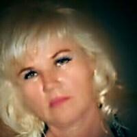 Алла, 54 года, Дева, Лос-Анджелес