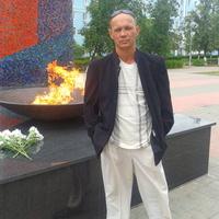 Pavel, 48 лет, Овен, Нижний Новгород
