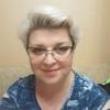 Viktoriya, 40, Kogalym
