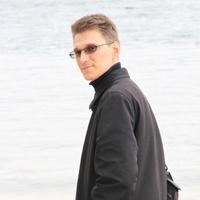 Алекс, 39 лет, Овен, Нижний Новгород