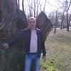 Андрей, 35, г.Краснодар