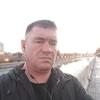 Алексей, 43, г.Ставрополь