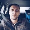 Андрей Зайцев, 37, г.Оренбург