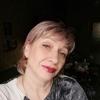 Елена, 50, г.Волгоград