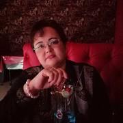 Марина 48 Армавир