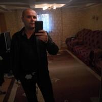 ✵САНЯБА✵, 38 лет, Овен, Тирасполь