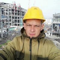 Sergey, 35 лет, Телец, Томск