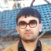 Руслан, 30, г.Душанбе
