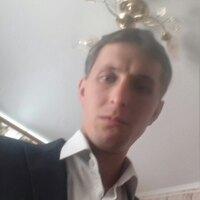 Дмитрий, 35 лет, Водолей, Обнинск