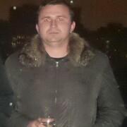 Вадим 35 лет (Лев) Красногвардейское (Белгород.)