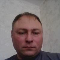 Алексей, 48 лет, Скорпион, Рязань