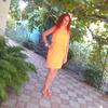 Ирина, 35, г.Попасная