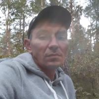 Миша, 34 года, Лев, Киев