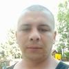 Stanislav, 35, Dzhubga