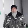 Владимир, 41, г.Запорожье